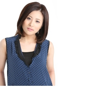 前田愛 (女優)の画像 p1_4